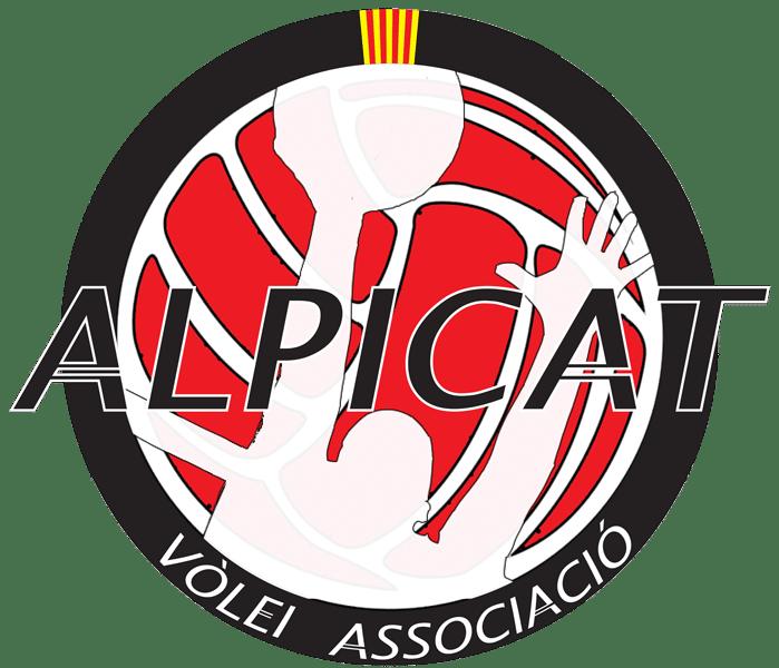 Alpicat Vòlei Associació